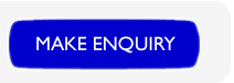French-English Translation and Tutoring Enquiry