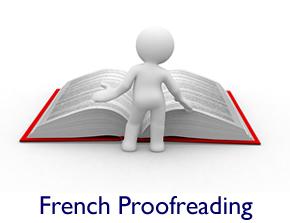 proof reading service co uk Student proofreading and editing services student proof-reading-servicecom provides professional sg6 1gj, hertfordshire, united kingdom.
